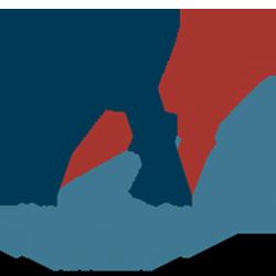 Álvaro & Asociados Abogados